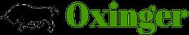 Oxinger