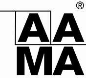Oxinger - AAMA Certified