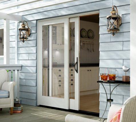 for-buyer-price-of-aluminium-sliding-window.jpg_640x64015